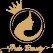 Arda-Beauty-Logo-Final-2