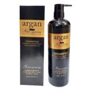 arganshampoo-novinalborz