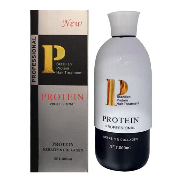 پروتئین P