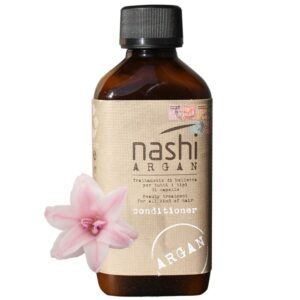 nashi mask – irankeratin.ir-min
