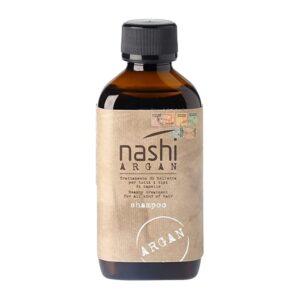 nashi shampoo – irankeratin.ir-min