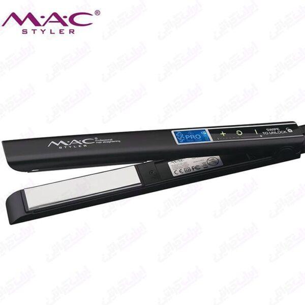 اتو مو مک استایلر MC-2097