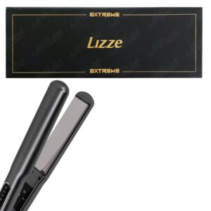 lizze_new-min