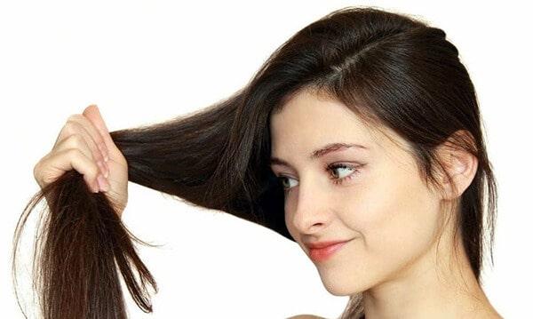 مهم ترین عوامل ریزش مو در میان افراد جوان