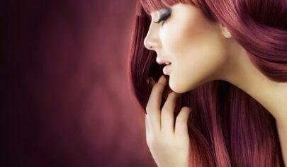 عوامل ایجاد موخوره، خشکی مو، آبرسانی و ترمیم مو (راه حل)