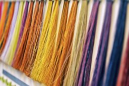 samples-bright-multi-colored-shades-hair-coloring_262398-50-Recovered-min